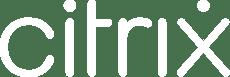 citrix-logo-white