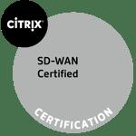 citrix-sd-wan-certification