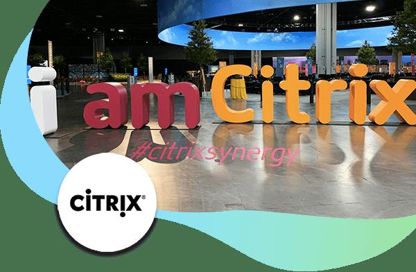 citrix-workspace-intelligent-v2-1