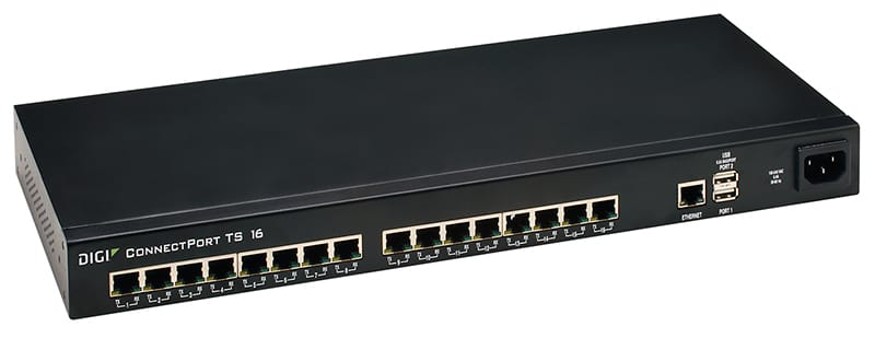 connectport-ts-16