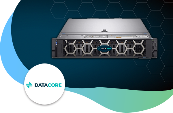 datacore-appliance-HCI-Flex-1