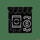 icone-commerce-detail-sans-fond