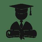 icone-education