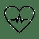 icone-sante-sans-fond