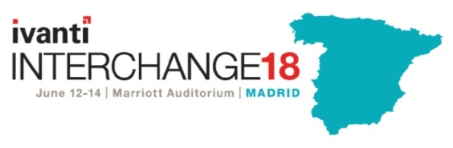 ivanti_interchangemadrid