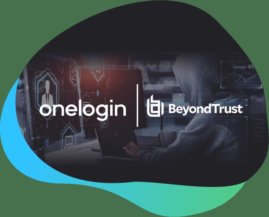 onelogin_beyondtrust_combi
