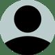 profil-n