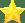 star-158502_960_720