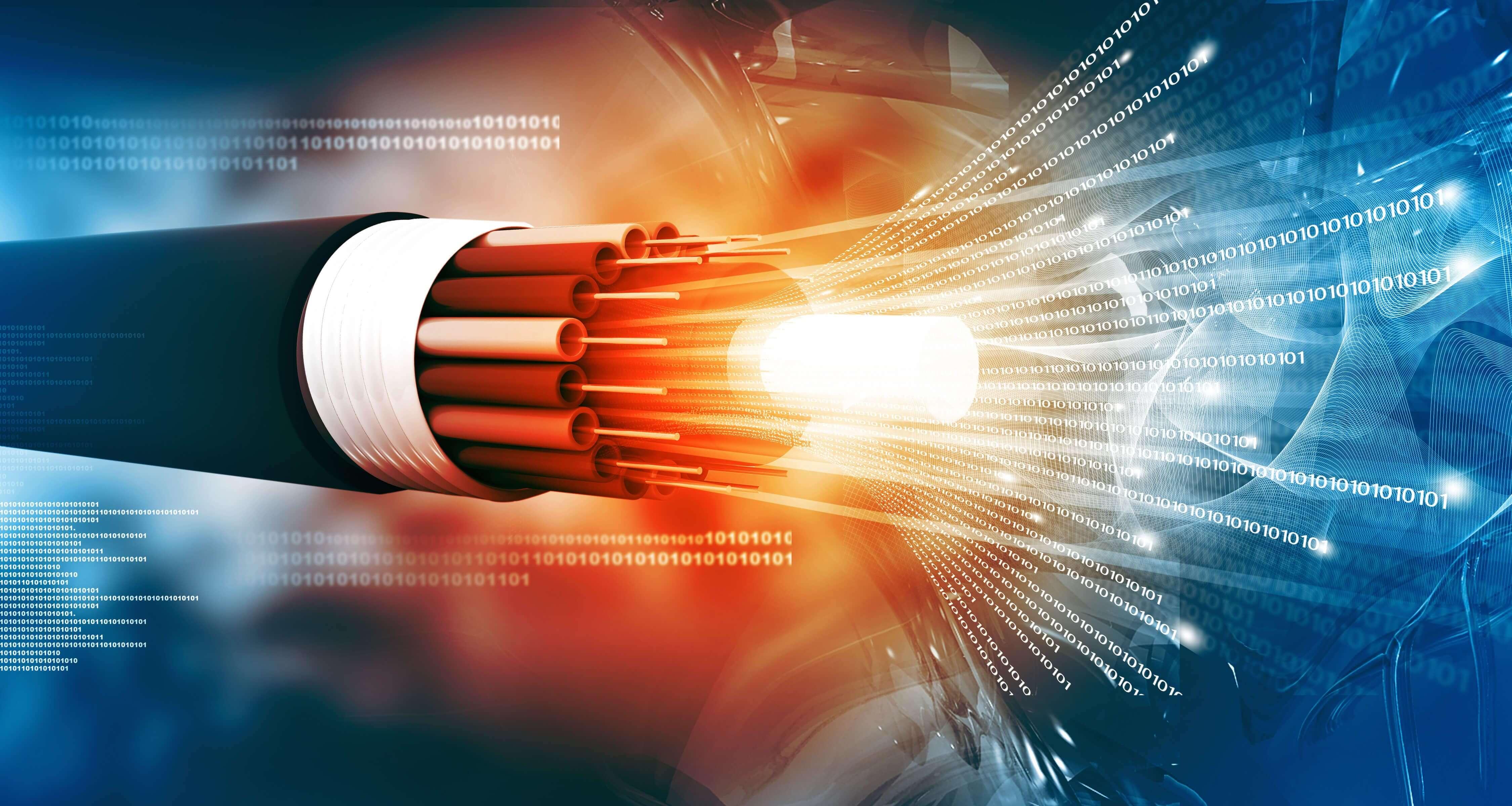 Le premier SD-WAN nouvelle génération par Palo Alto Networks