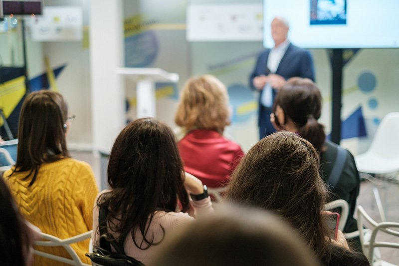 IT Meetings, FIC, IT Partners, retrouvez les équipes MIEL sur les prochains évènements et tours de france éditeurs - Image