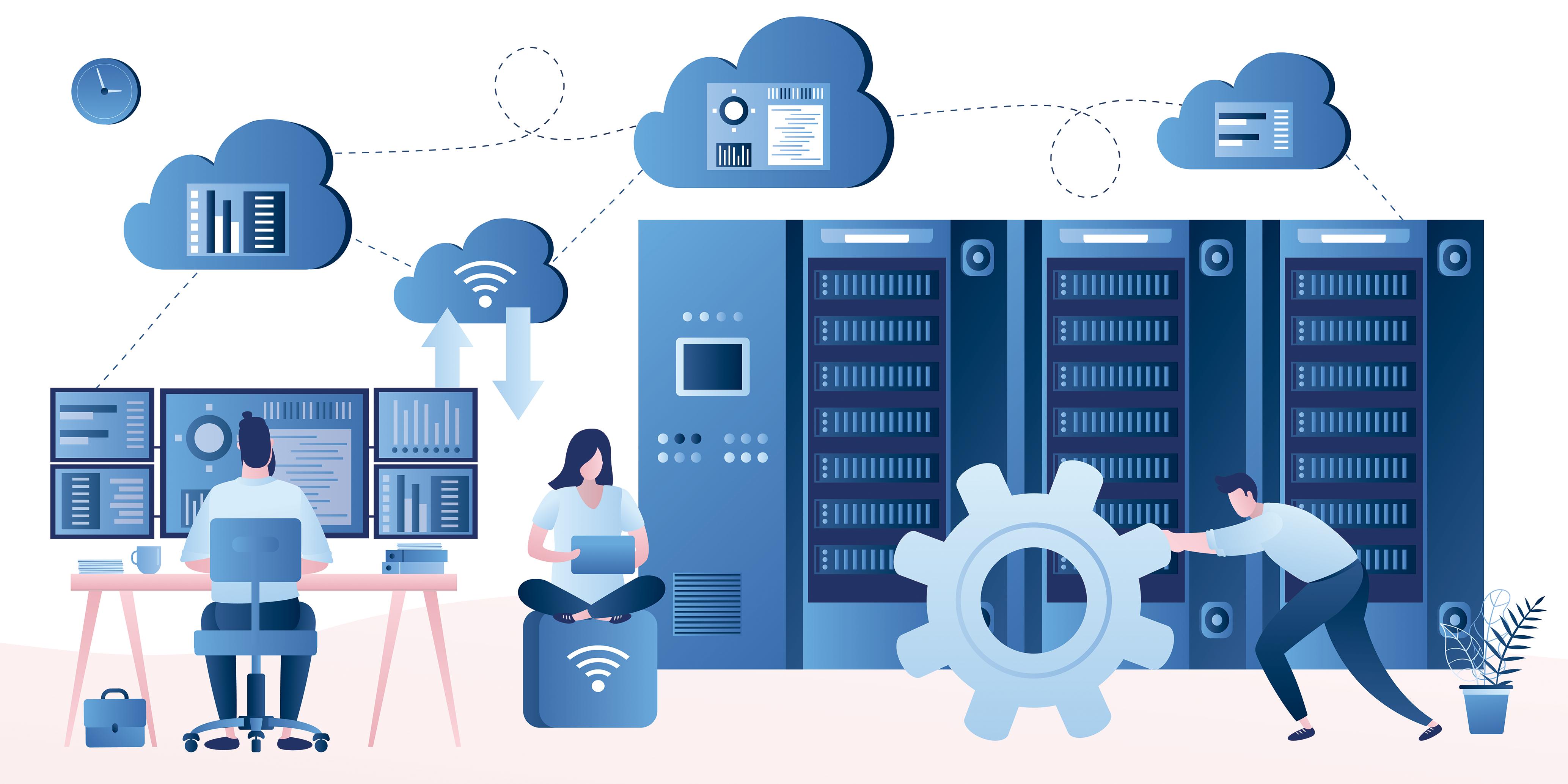 BPA (Best Practice Assessment) de Palo Alto Networks : Evalu...