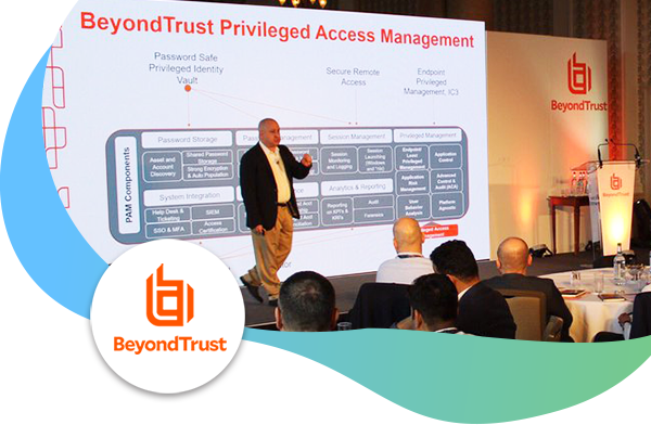 Beyondtrust-summit-1