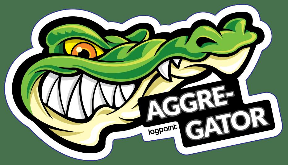 Crocodile LogPoint.png