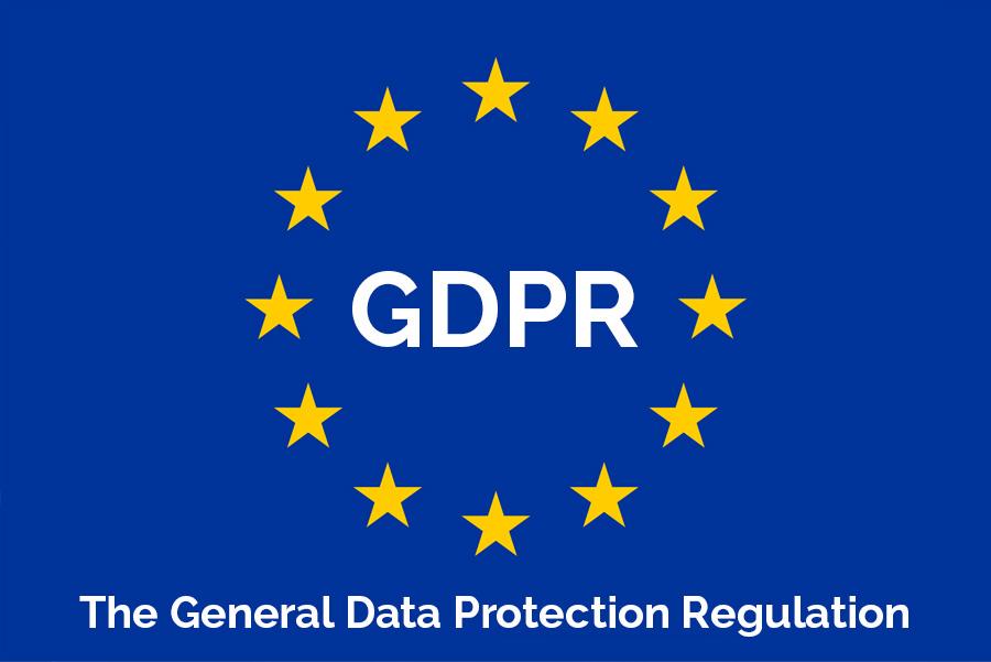 Nouvelle reglementation RGPD