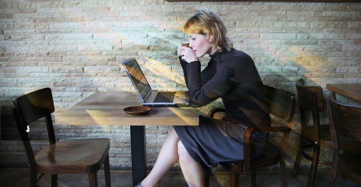 Livre Blanc Citrix : Environnement de travail haute définition - Image
