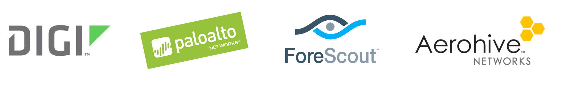 logos_fournisseurs