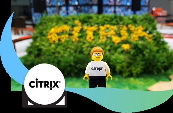 CITRIX-cws-415-1