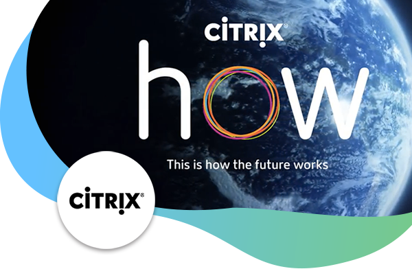 Citrix_CCSP2-1
