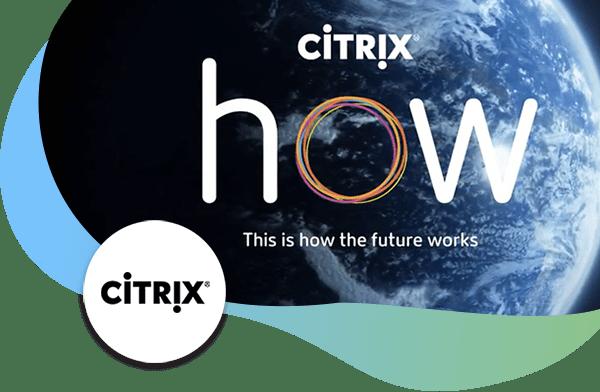 Citrix_CCSP2-2