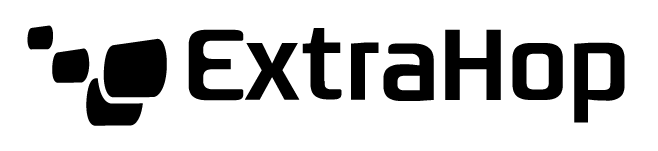 extrahop-logo-black