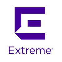 Extreme Wireless