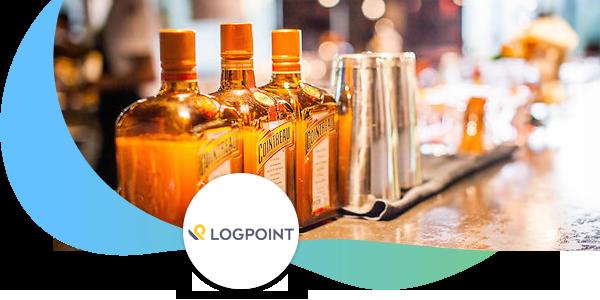 LogPoint apporte à Rémy Cointreau visibilité et gestion des logs - Image