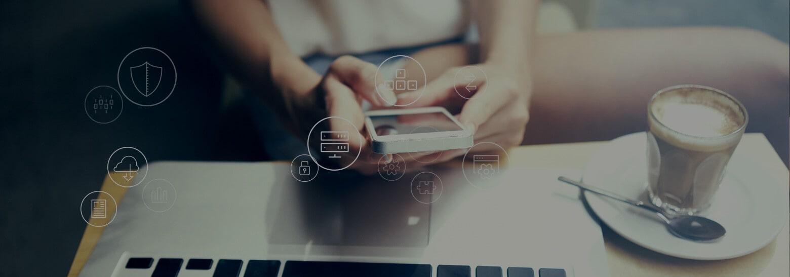Transformez l'expérience utilisateur - RES