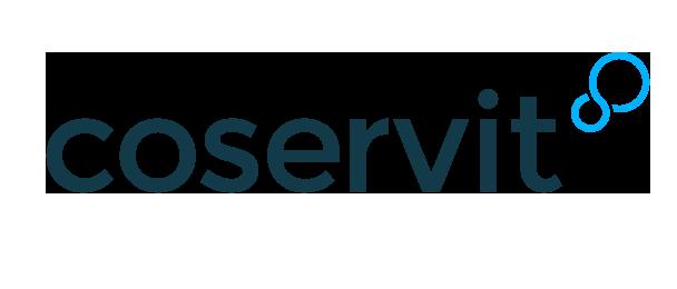 Coservit1
