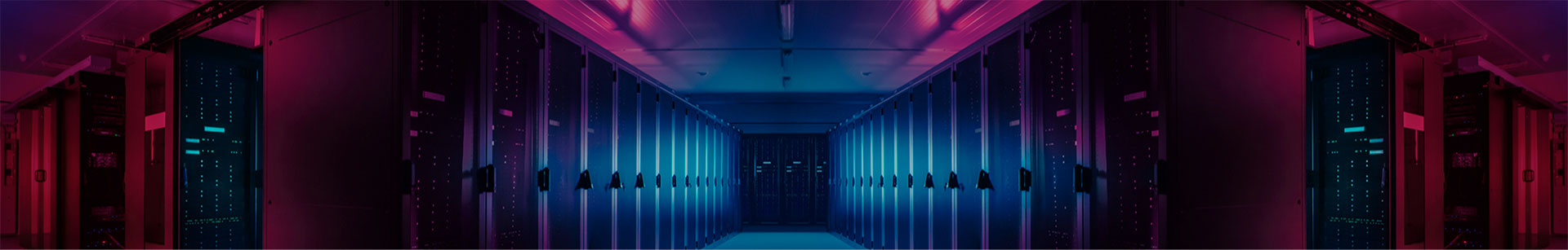 Opengear - La résilience des réseaux