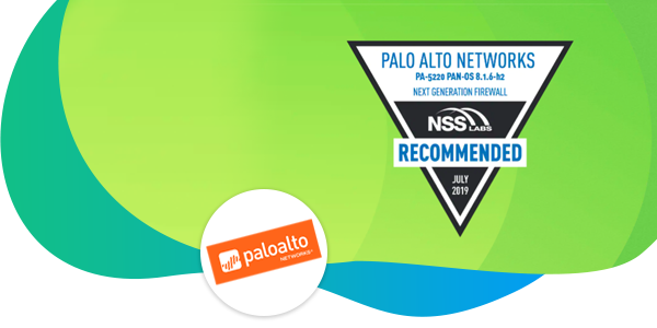Palo_NSS Labs
