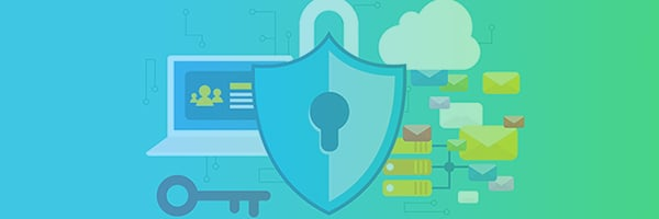 VadeSecure - Office 365