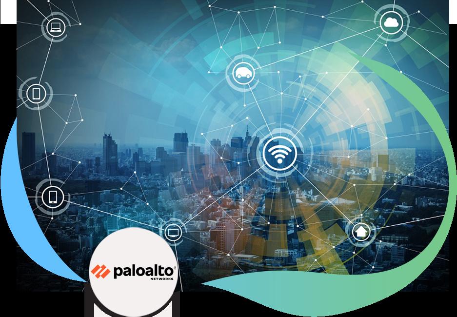 Visuel Palo Webinar - Sécurité des containers