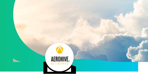 header_aerohive_webinar-1