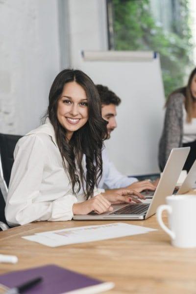 LogPoint - Top 10 des cas d'usage SIEM