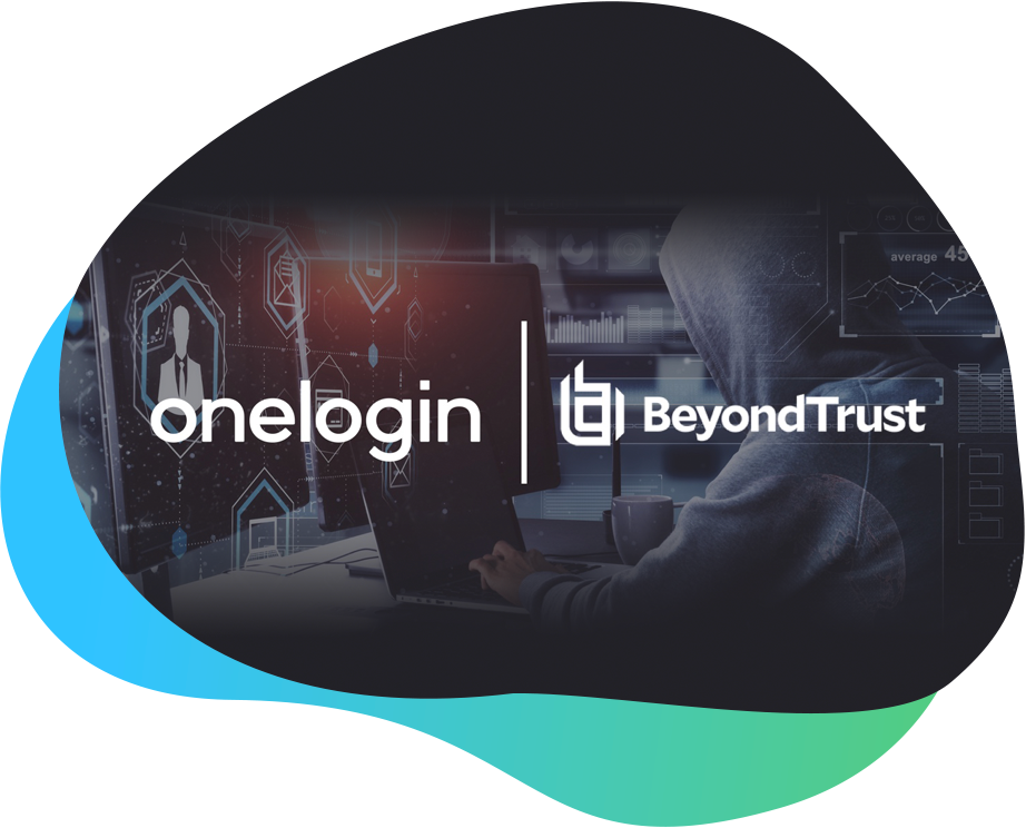 onelogin_beyondtrust_combi